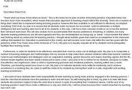 contes et nouvelles de guy de maupassant resume essay writer essay on alcoholic father essay apptiled com unique app finder engine latest reviews market news year