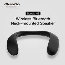 Best value 15w <b>Bluetooth</b> Speaker – Great deals on 15w <b>Bluetooth</b> ...