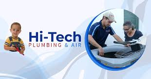 west palm beach plumbing services 24