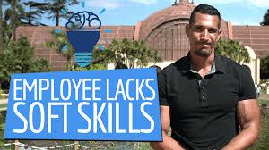 employees synonym brazuka info my employee lac