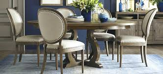 round dining table with bench round dining table dining table bench with back plans