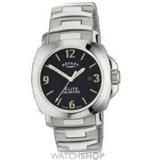 "men s rotary watch gb00981 19 watch shop comâ""¢"