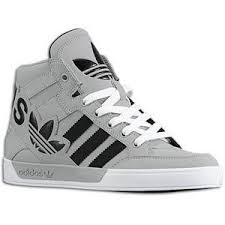 nike shoes high tops for boys. adidas high tops, now these are nice! nike shoes tops for boys r