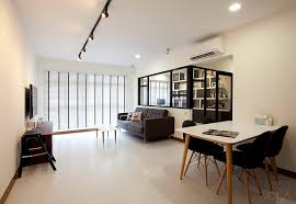 Small Picture HDB Scandinavian Modern Victorian Blk 326 Anchorvale