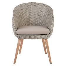 round table chairs set luxury john lewis sol 4 seater round dining table