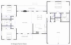 free layout plans for houses unique layout plan house free house plans