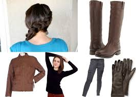katniss hunting the hunger games translating a post apocolyptic  paper doll r ce character inspiration katniss everdeen here s a look at some items to include