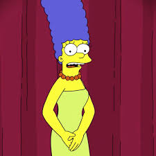 Trump campaign adviser gets into Twitter spat with Marge Simpson |  Television & radio
