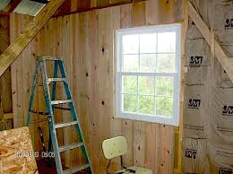 Small Picture Tiny House Interior Walls Write Teens
