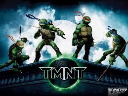 tmnt wallpapers age mutant ninja turtles wallpaper 18709833
