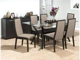 small glass dining room sets. Dining Room Tables At Walmart Glass Table Metal With Top . Small Sets L