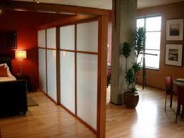 ... Size 1280x960 Sliding Room Dividers Cheap Sliding Door Kit Room Divider