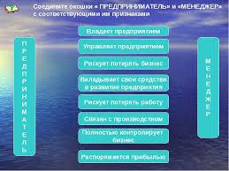 Презентация на тему Торговля союзник производства Шемонаева  Торговля союзник производства реферат