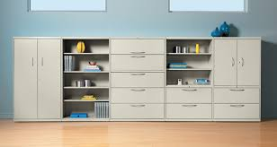 home office storage furniture. Home And Interior: Amazing Office Storage Furniture Cabinets Architecture Tokumizu From