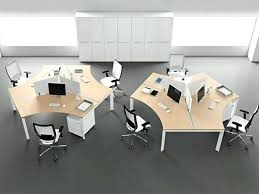 space saver office furniture. Space Saving Office Furniture Articles With Designs Tag . Saver Atken.me