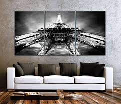 eiffel tower bathroom decor  eiffel tower decor
