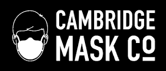 Fitting Your Mask Cambridge Mask Co
