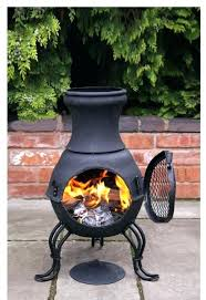 cast iron outdoor fire place patio wood burning fireplace wood burning garden stoves cast iron garden