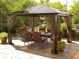 Furniture Outstanding Lowes Patio Tables For Mesmerizing Outdoor