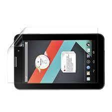 Vodafone Smart Tab III 7 Screen ...