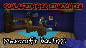 Minecraft Schlafzimmer Einrichten Bettdecken 220 X 155 Biber