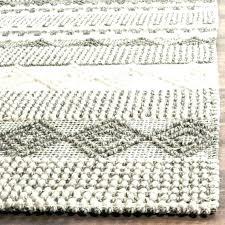 modern farmhouse rugs modern farmhouse rugs crochet area rug laurel foundry hand tufted modern farmhouse bathroom modern farmhouse rugs