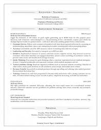 Recent Graduate Resume Objective Education Commission Of The States Your Education Policy Team 18