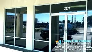 glass tint glass etching cream home depot front door glass tint front door window tint home