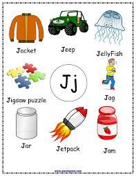 Unique Colours Chart For Preschool Jvzooreview Elegant Free