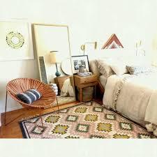 i living furniture design. Bathroom I Living Furniture Design