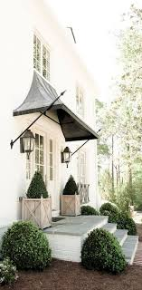 Breathtaking Cottage Front Door Beautiful English Cottage Front