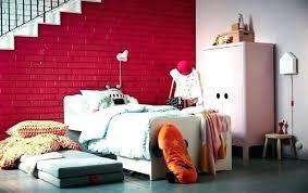 ikea malm bedroom furniture. Ikea White Bedroom Furniture Kid S  Like The Bed Storage Unit . Malm