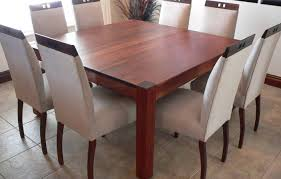dining room chairs homesense. full size of dining room:upholstered room set awesome chairs cheap dark homesense g