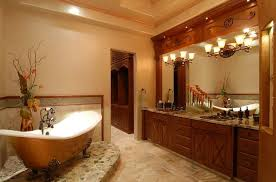 bathroom lighting design tips. Modern Bathroom Lighting A In Light Color For Design Tips E