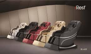 massage chair au. irest australia pty ltd massage chair au