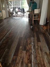 incredible laminate flooring boca raton check out these pictures of the laminate flooring we just
