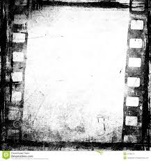 photography film background.  Film Grunge Film Background For Photography Film Background F