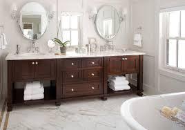 bathroom remodeling home depot. best fresh small bathroom remodel home depot #1510 remodeling o