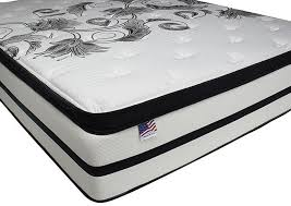 Eastern king mattress Full Dn Furniture Scranton Pa Brylee 14 Professionalsessayfinfo Dn Furniture Scranton Pa Brylee 14