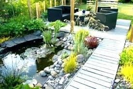 landscaping ideas for small areas spaces beautiful design space outdoor backyard landscaping