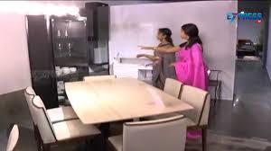 latest furniture trends. Latest Furniture Trends In Interior Designing | Designer Home - Part 3 R