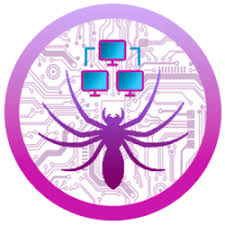 Spider Vps Usd Chart Spdr Usd Coingecko