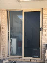 if you would like to know more about our decorative security door products please do not hesitate to contact the team at beards security doors and window