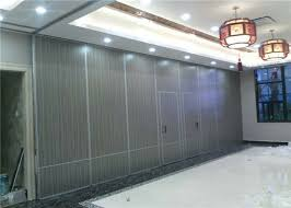 partition wall office. Partition Wall Office