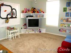 kids bedroom with tv. TV Stands For Kids Room Eclectic Interior Design Ideas With Pictures Above Is One Of The Bedroom Tv