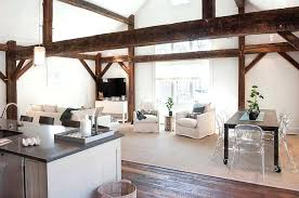 modern rustic living room smart chic rustic living room in white design architecture modern rustic living modern rustic living room