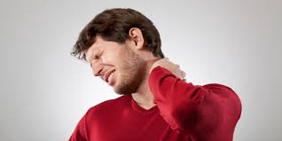 स्पोंडिलोसिस के लिए इमेज परिणाम