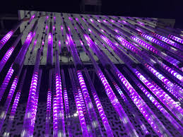 dmx is a lighting control protocol which allows users to have ultimate control over their lighting needs dmx protocol allows the opportunity to raise the