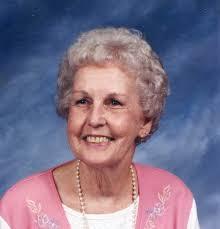 Contributions to the tribute of Mary Ida Garrett | Appalachian Fune...