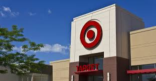 receive a free target gift card